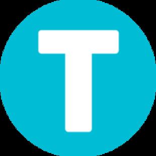 Tamaimos.com