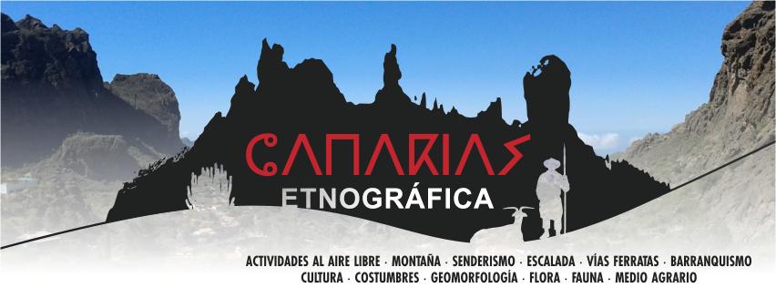 Canarias Etnográfica