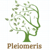 Pleiomeris