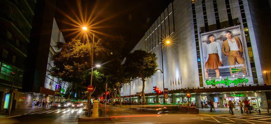 Imagen: holaislascanarias.com