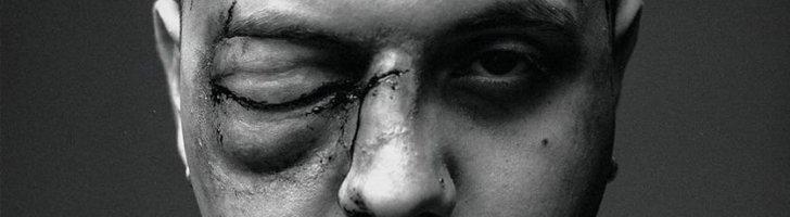 cruzzie-ojos