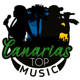 Canarias Top Music