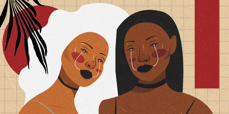 Alexis-Eke-ilustradora-afro-caribeña