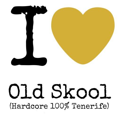 Old Skool Tenerife