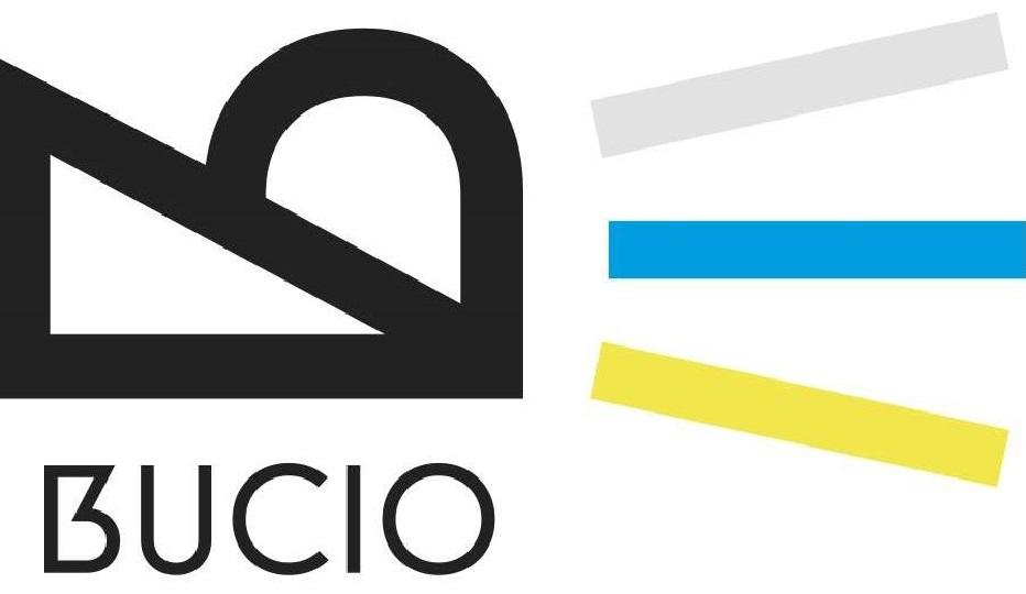 logo genérico